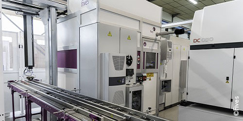 Laser welding lines Slideshow1 500x250 web @Fives-FIVES