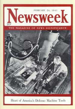 newsweek magazine web 1-FIVES
