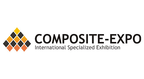 Fives metal cutting composite expo 2015-FIVES