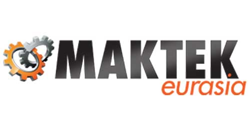 Fives metal cutting composites event MAKTEK eurasia 2014-FIVES