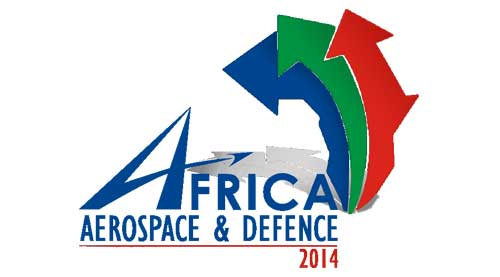 Fives metal cutting composites event aerospace and defense 2014-FIVES