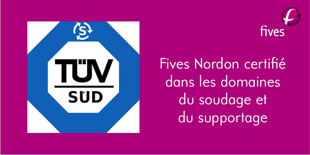 certifications-fives-nordon-FIVES