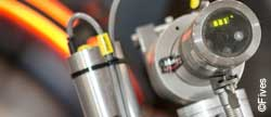 Fives piping solutions cintrage RC-FIVES