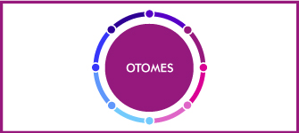 OTOMES, manufacturing execution system