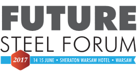Future Steel Forum-FIVES