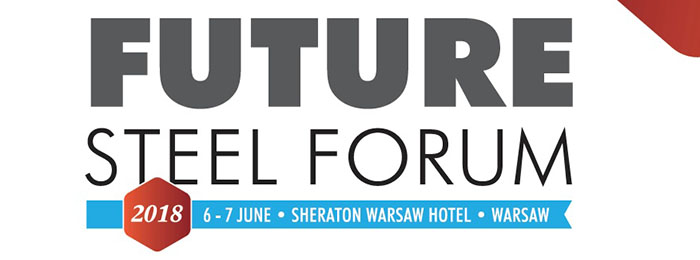 Future Steel Forum 2018
