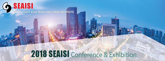SEAISI conference