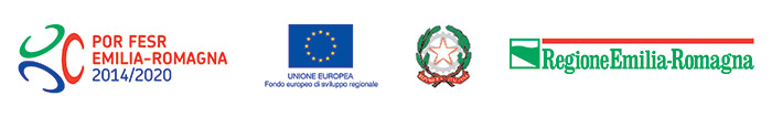 Regional European Development Fund logo